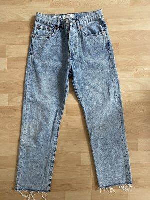 Mango Jeans 36