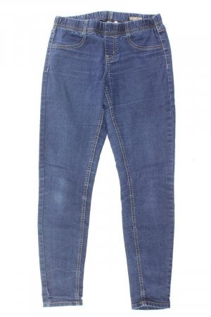 Mango Jeans blue-neon blue-dark blue-azure