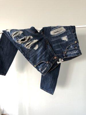 Mango Jeans Gr.32