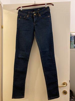 Mango Jeans Gr36