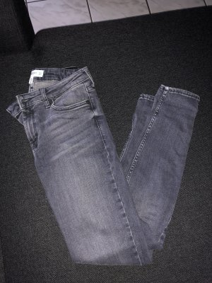 Mango Jeans Größe 36
