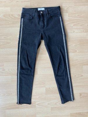 Mango, Jeans Größe 36