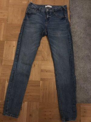 Mango Jeans Hose (KIM)