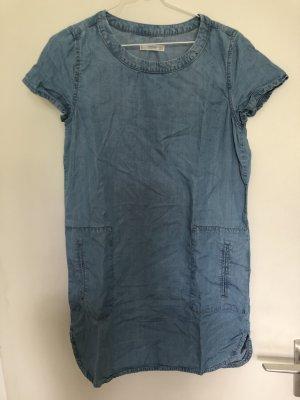 Mango Jeans Jersey Kleid
