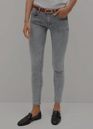 MANGO Jeans Kim Gr.34