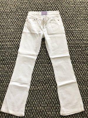 Mango Jeans neu 27