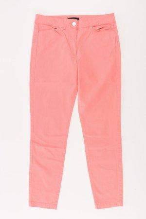 Mango Jeans rose clair-rose-rose-rose fluo