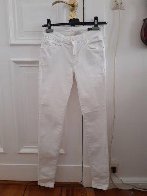 Mango Jeans Skinny 36