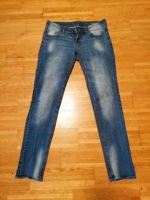 Mango Jeans Slim
