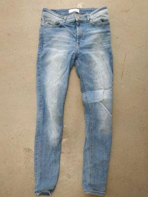 Mango Jeans - Wie neu
