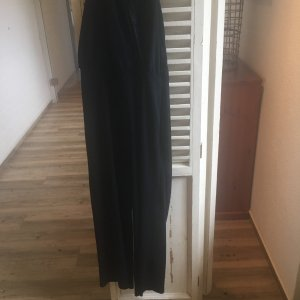 Mango Jumpsuit dunkelblau Gr L/38-40 Einteiler