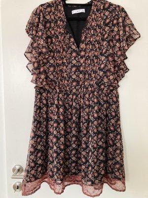 Mango- Kleid
