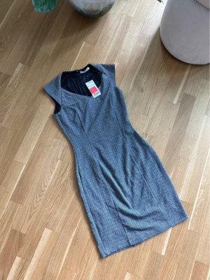 MANGO Kleid