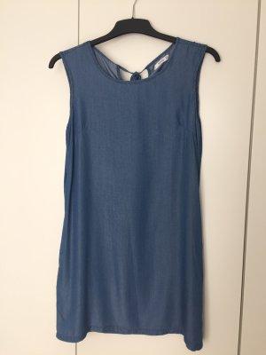 Mango Kleid aus Lyocell Größe M