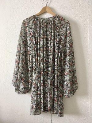 Mango Kleid Dalmira Größe 36 aktuelle Kollektion