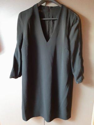 Mango Kleid elegant