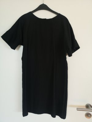 Mango Kleid Gr. 36 S wNeu