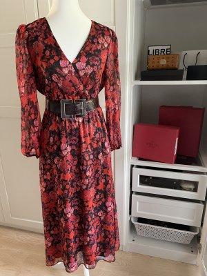 Mango kleid Gr M blogger insta neuwertig