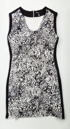 MANGO Kleid Gr: XL