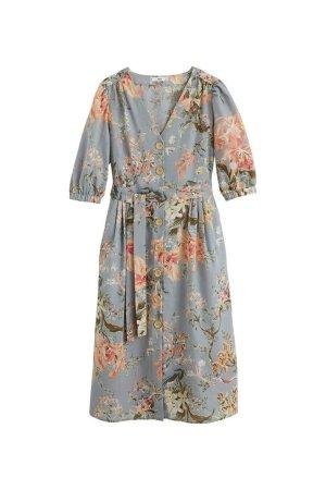 Mango Kleid Größe 36