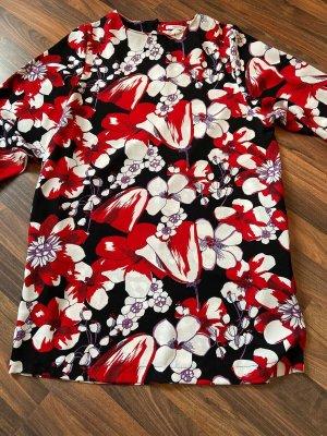 Mango Kleid Größe L