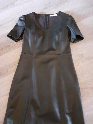' Mango ' Kleid Größe S