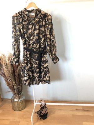 Mango Kleid Große XS