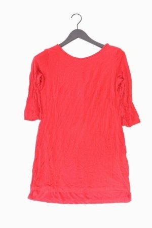 Mango Kleid rot Größe L