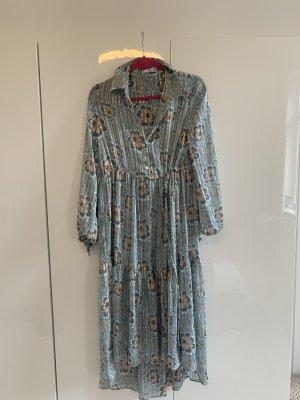 Mango Kleid small