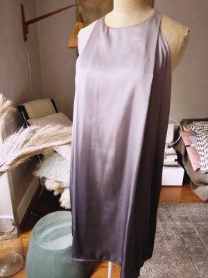 Mango Kleid, Tunika, schöner Farbverlauf, NEU, Gr. M