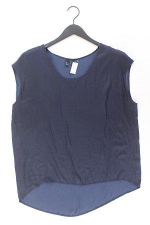 Mango Camicetta a maniche corte blu-blu neon-blu scuro-azzurro