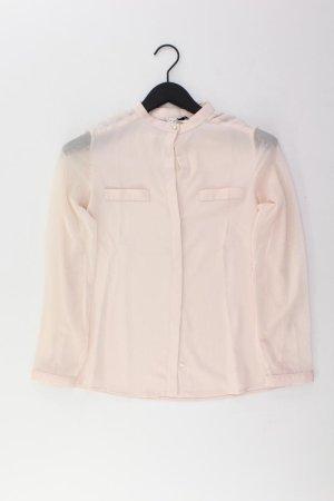 Mango Camicetta a maniche lunghe rosa chiaro-rosa-rosa-fucsia neon