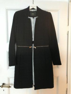 Mango - Mantel und Blazer in einem
