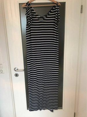 Mango Maxi Kleid Größe L