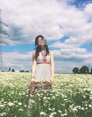 Mango maxi  Sommer Kleid