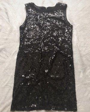 Mango Mini Kleid 38