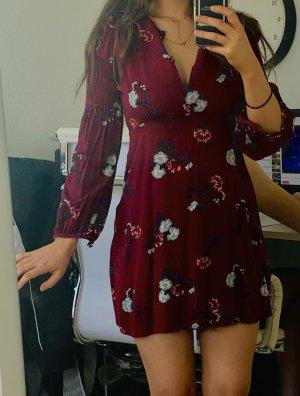 Mango Mini Kleid