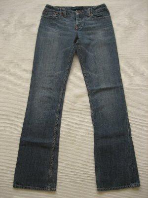 mango mng jeans neu gr. s 36