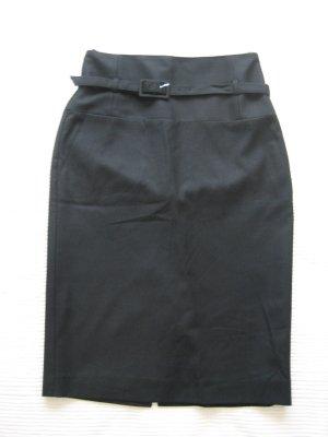 mango mng suit rock higwaits neu gr 34 xs