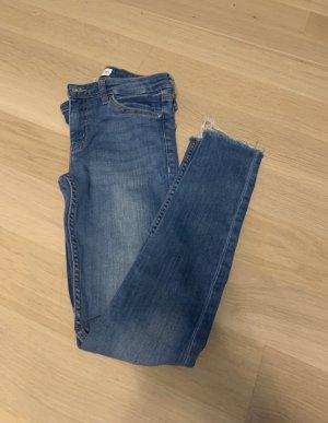 Mango Olivia Jeans