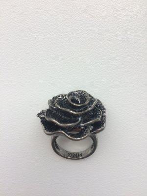 """MANGO Ring """"Rose"""""""