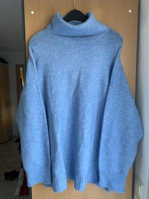 Mango Rollkragen Pullover