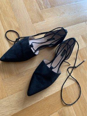 Mango Schuhe 39