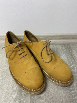 Mango Schuhe Damen gr 40