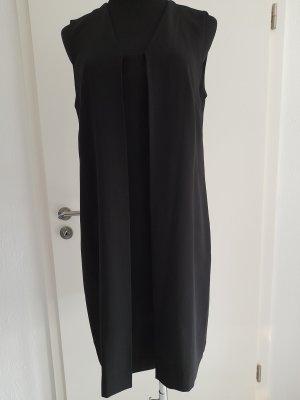 Mango schwarzes Kleid wie NEU Gr. M