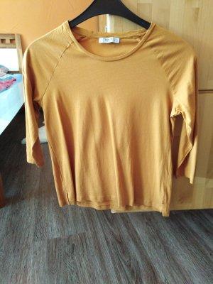 Mango Shirt
