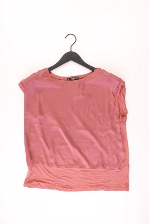 Mango Shirt Größe 44 rot
