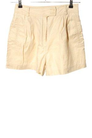 Mango Shorts nude Casual-Look