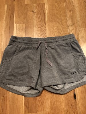 Mango Shorts Gr.38/M