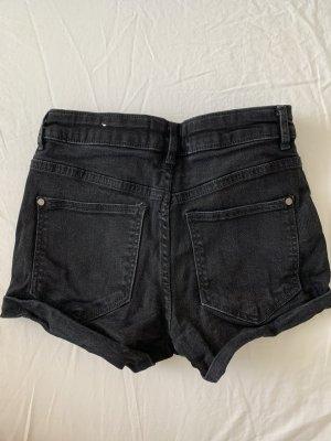 Mango shorts Größe:34